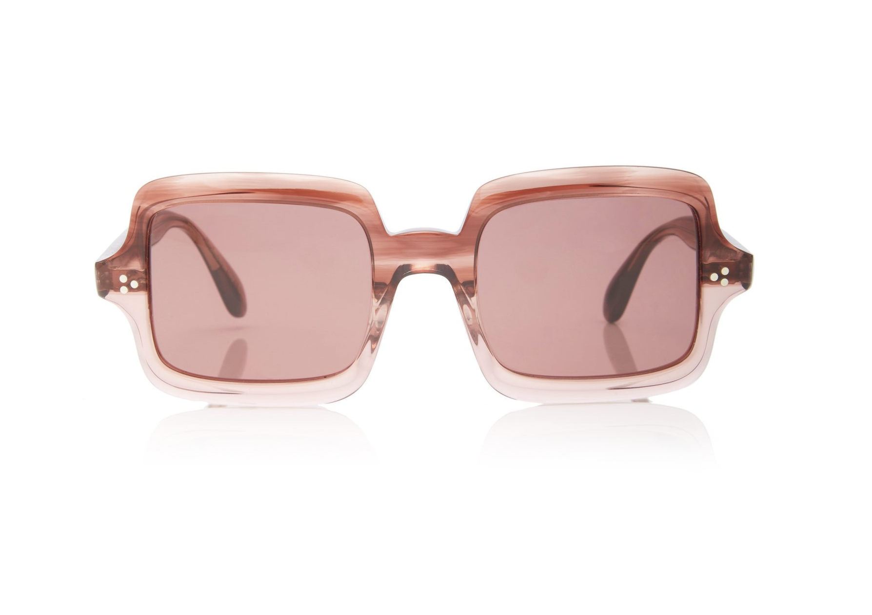 oliver-peoples-sunglasses-ss-21-edit