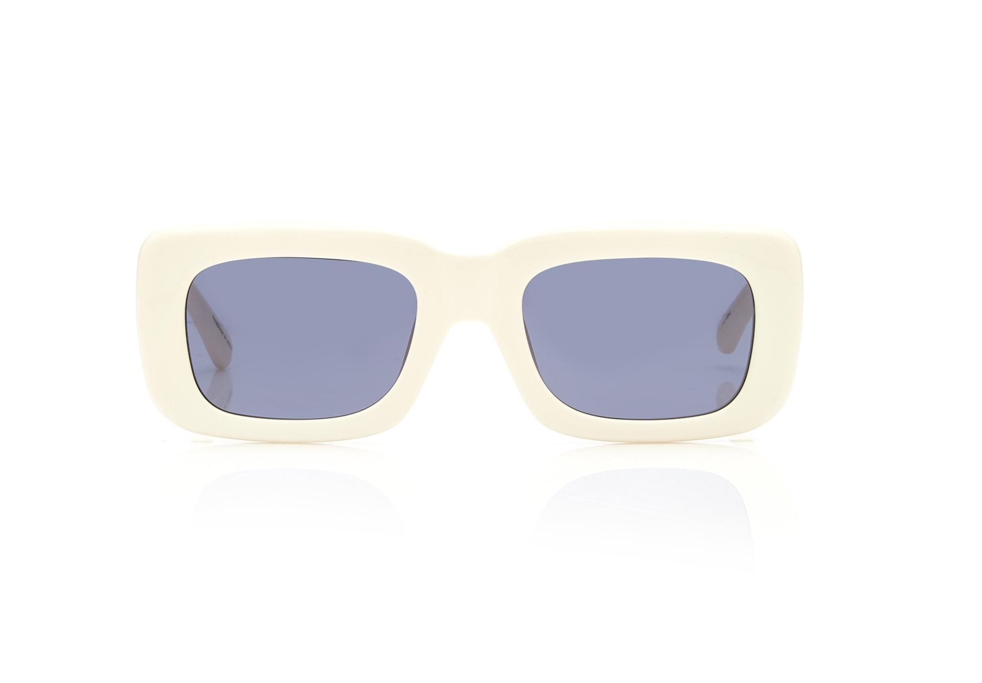 attico-originals-sunglasses-ss-21-edit