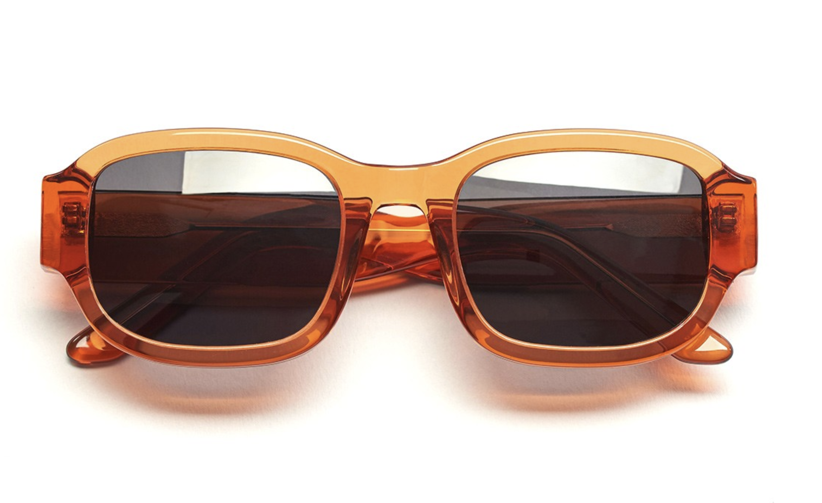 ace-and-tate-sunglasses-ss-21-edit