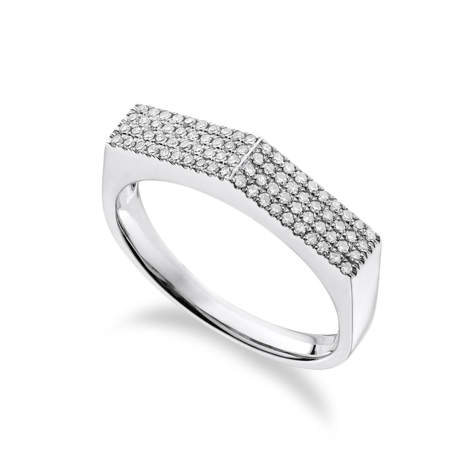 georgina-boyce-fine-jewellery-april-birthstone