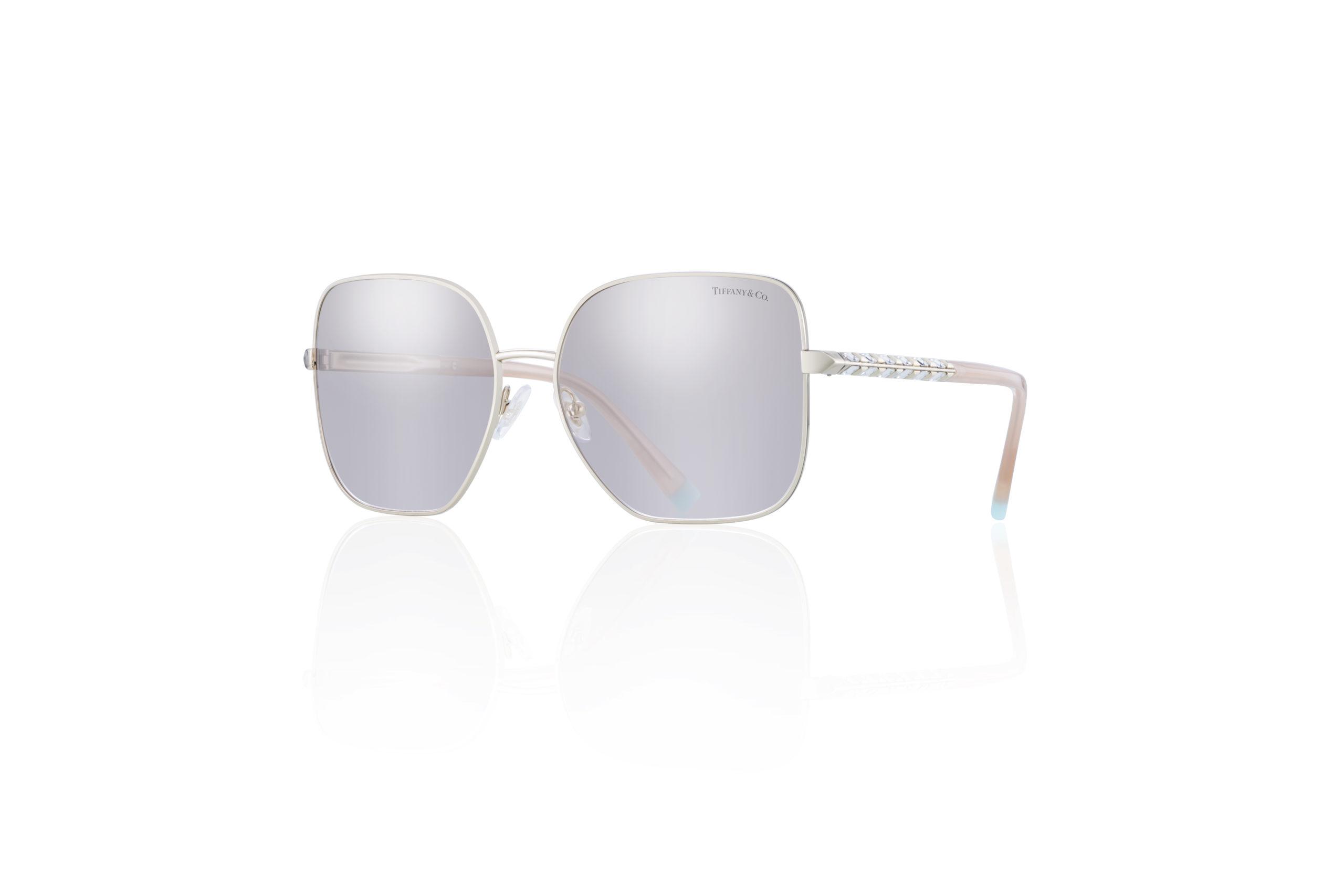 Tiffany-and-co-sunglasses-ss-21-edit