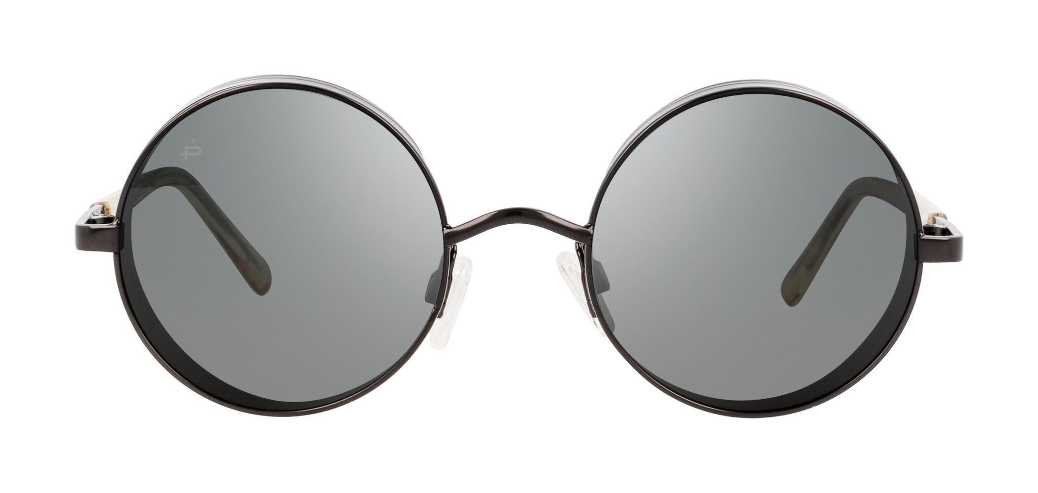 prive-revaux-sunglasses-ss-21-edit