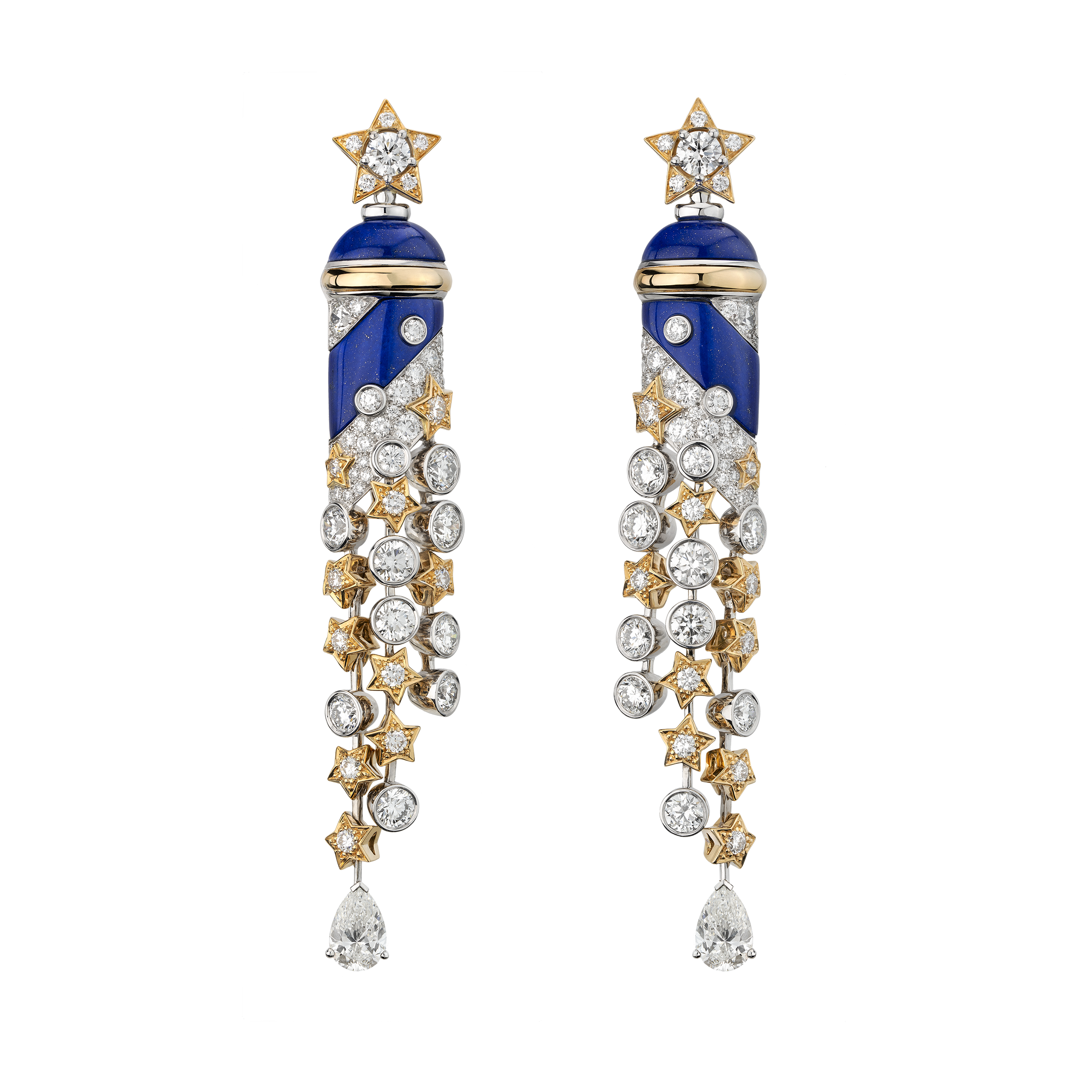 chanel-high-jewellery-april-birthstone-diamond