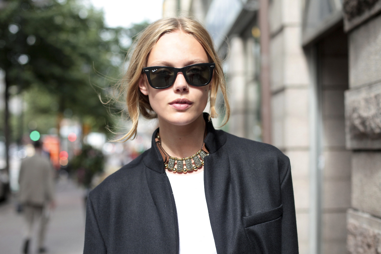 sunglasses-for-spring-summer-2021