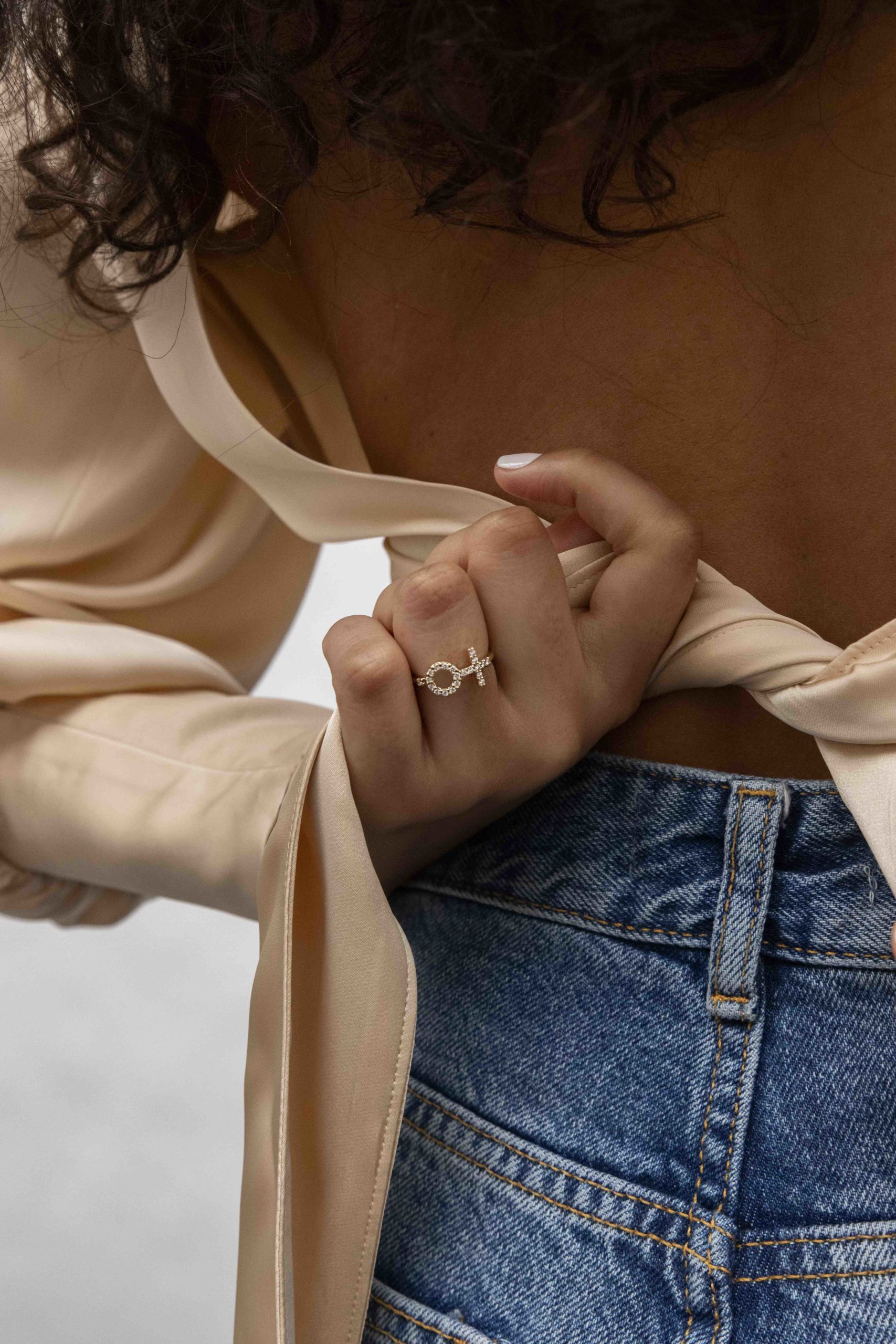 matilde-jewellery-iwd