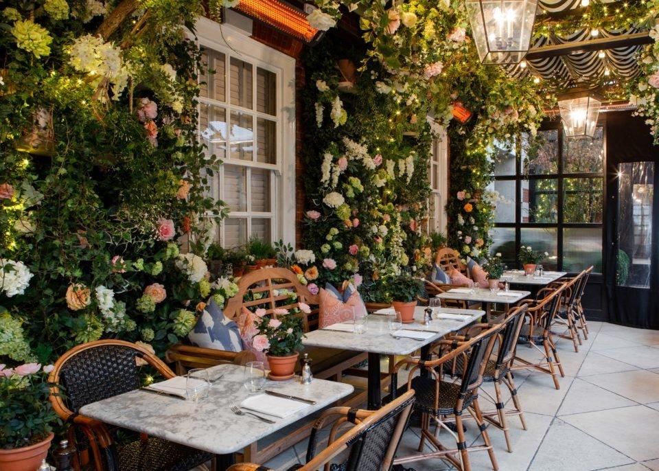dalloway-terrace-london-alfresco-dining-april-12