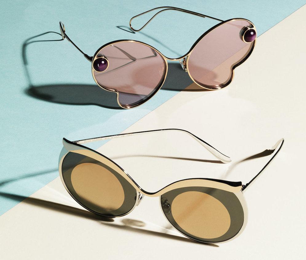 best-sunglasses-for-spring-summer-2021