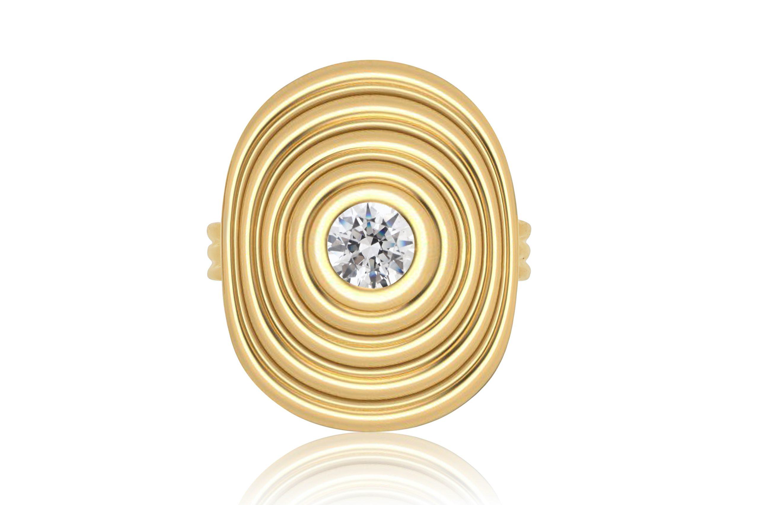 almasika-fine-jewellery-diamond-april-birthstone