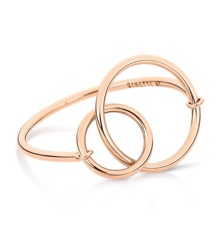 large_ginette-ny-pink-tiny-circle-ring