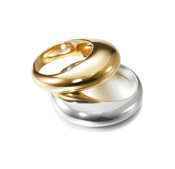 large_numbering-multi-exclusive-volume-ring-set
