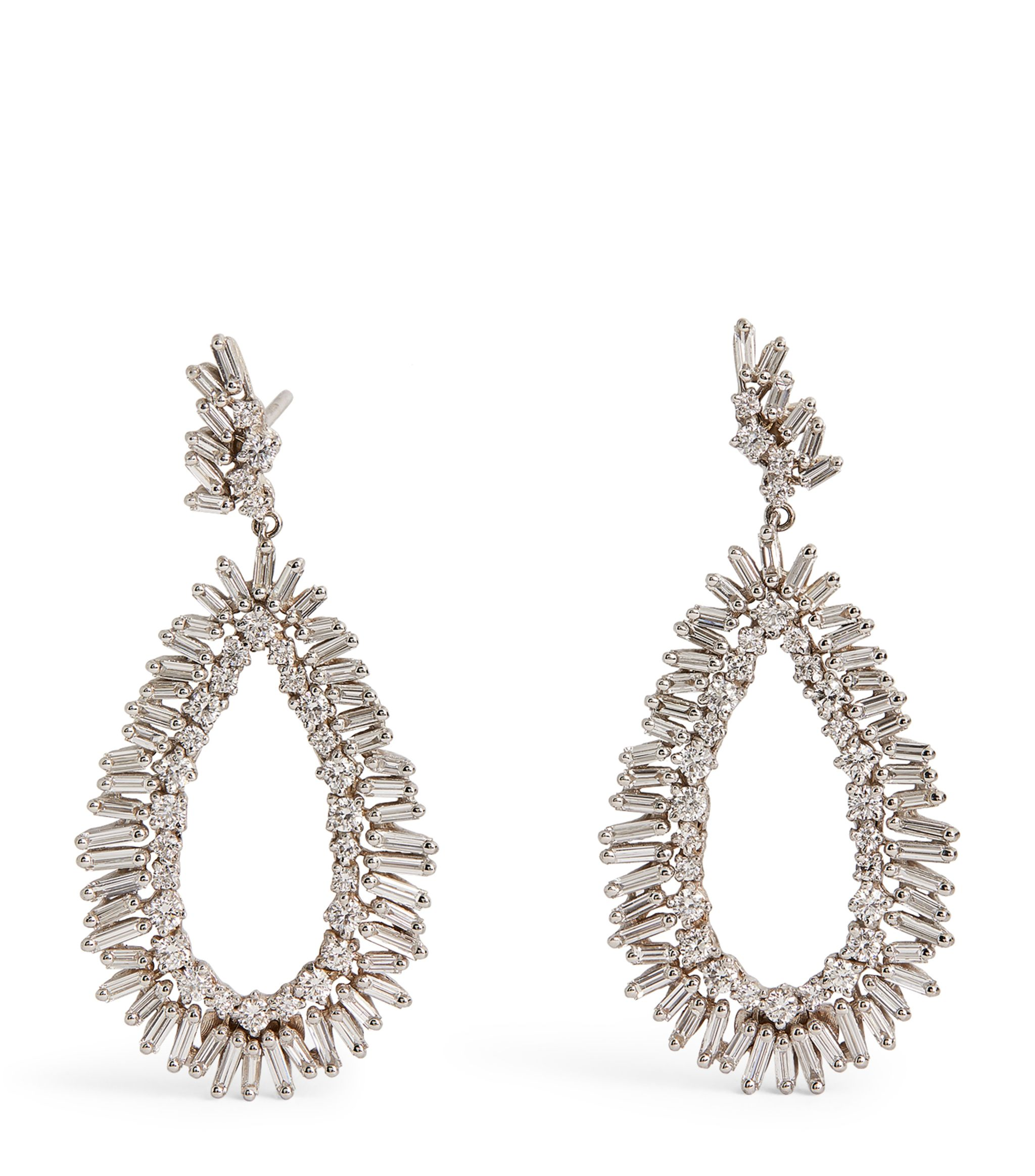 suzanne-kalan-white-gold-and-diamond-fireworks-earrings