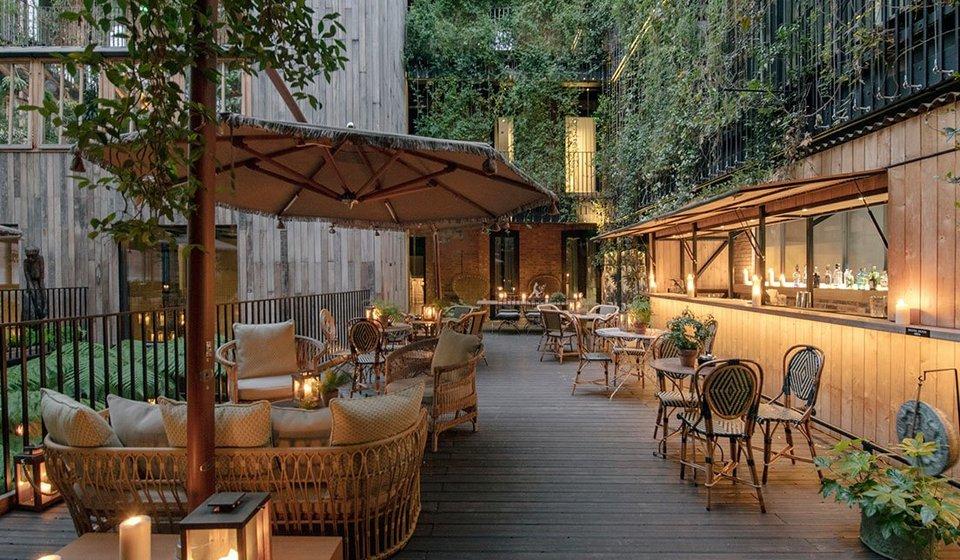 the-mandrake-alfresco-dining-london-april-12