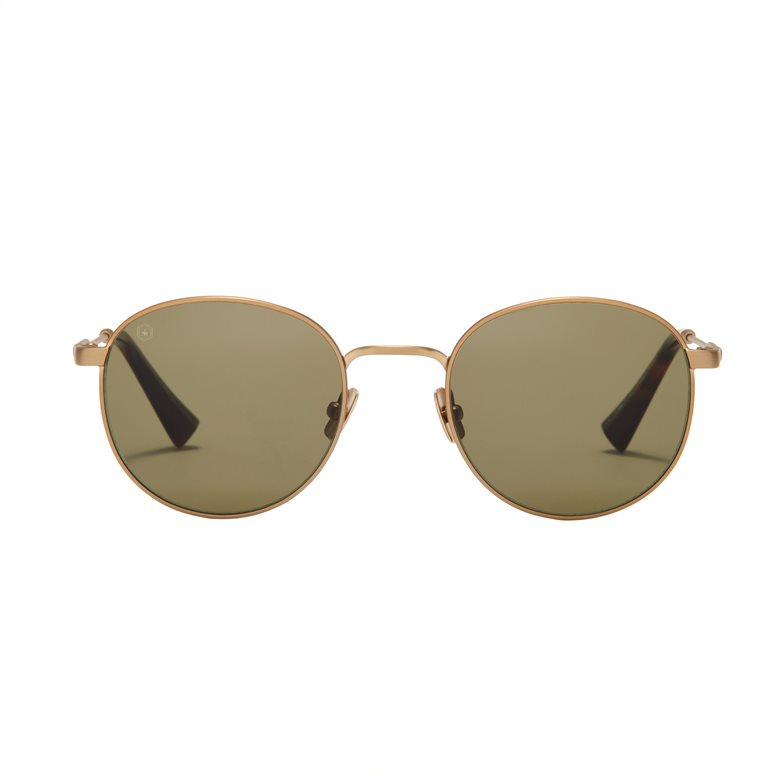 vida-sunglasses-ss-21-edit