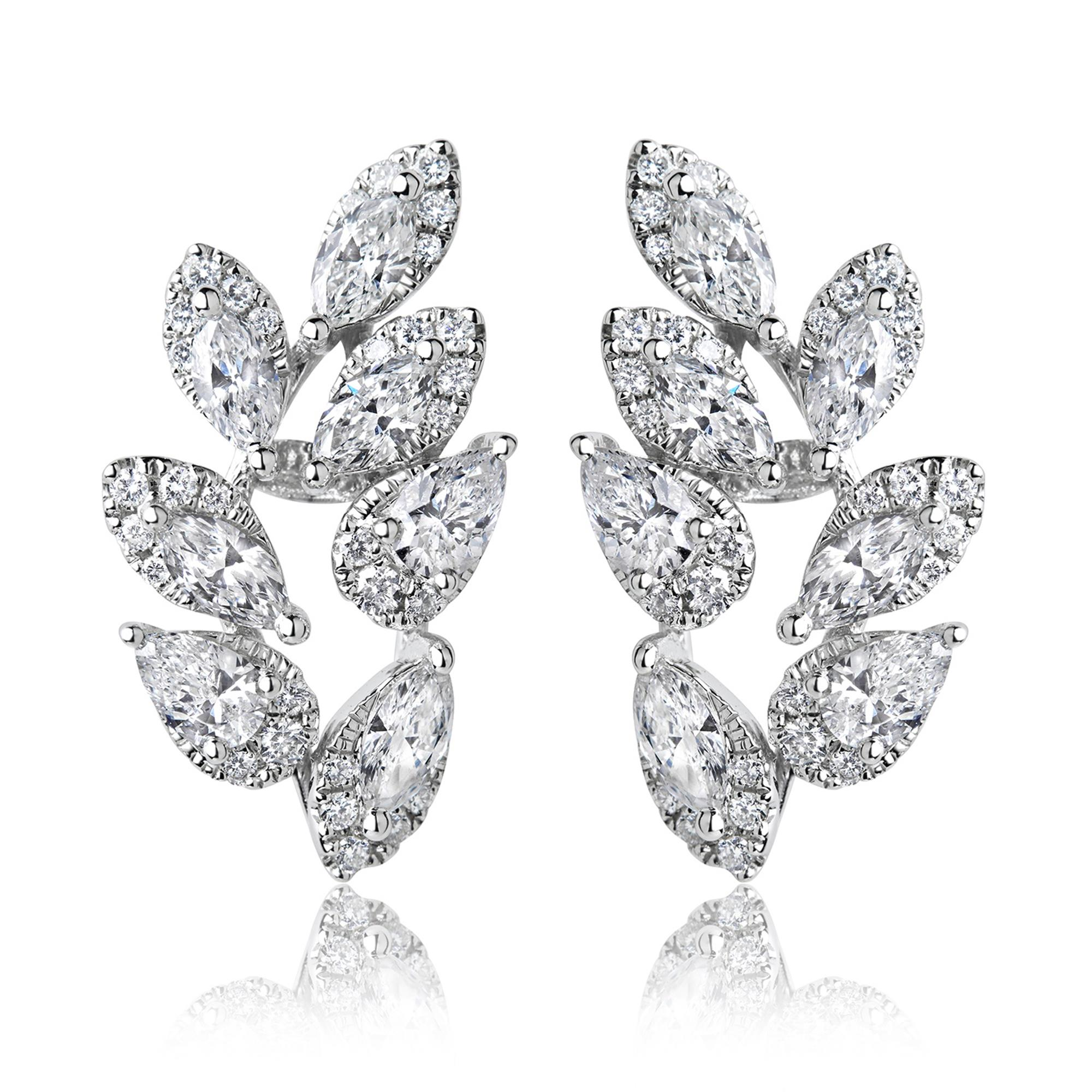 pravins-earrings-diamond-april-birthstone