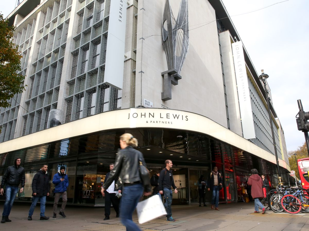 dog-friendly-stores-to-shop-in-John-lewis