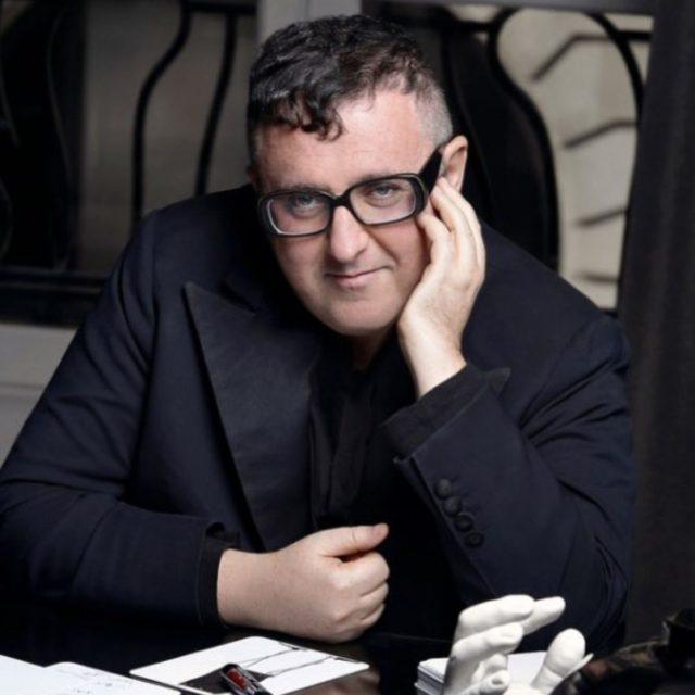 fashion-designer-alber-elbaz-dies