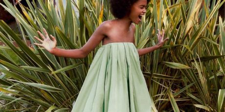 best-summer-dresses-to-buy-in-2021--dress