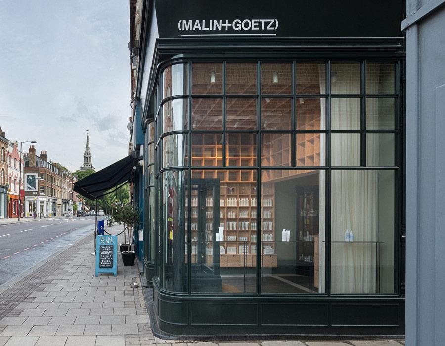 dog-friendly-stores-to-shop-in-malin-goetz