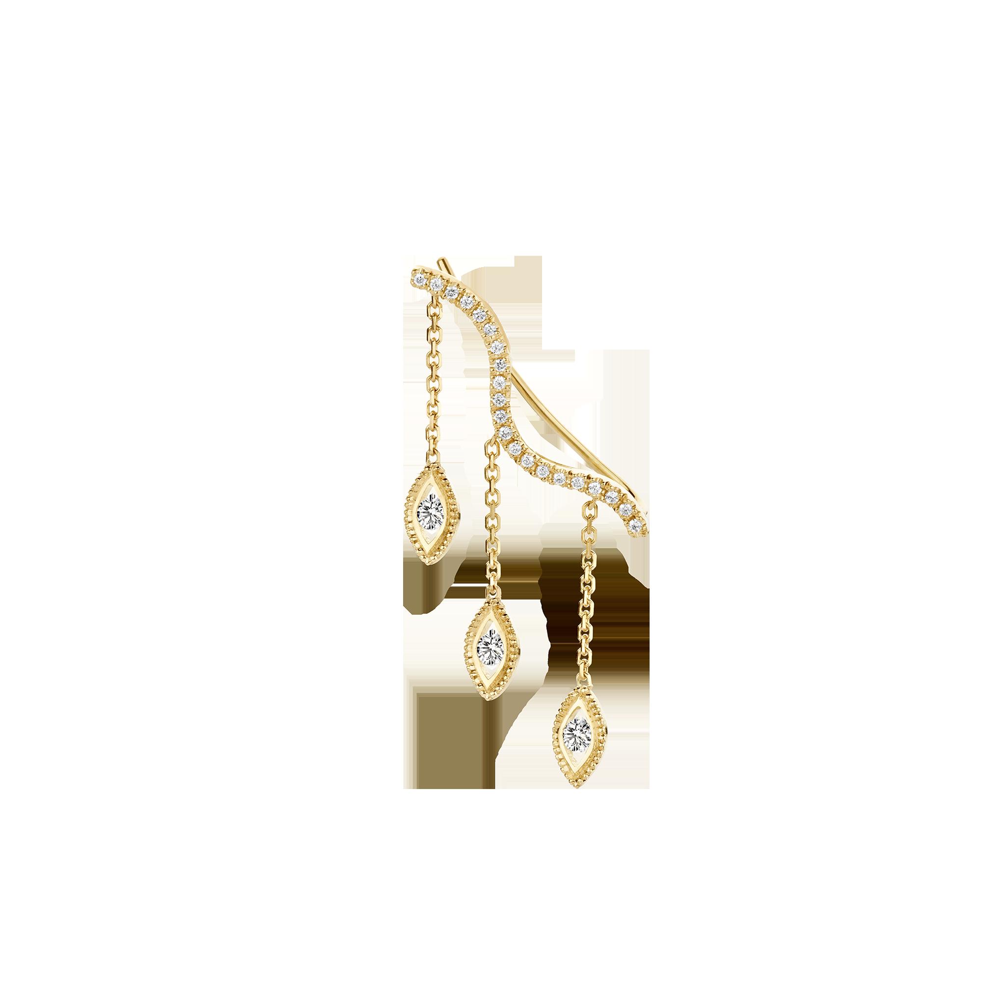 five-lab-grown-diamond-brands-to-know-kimai-jewellery
