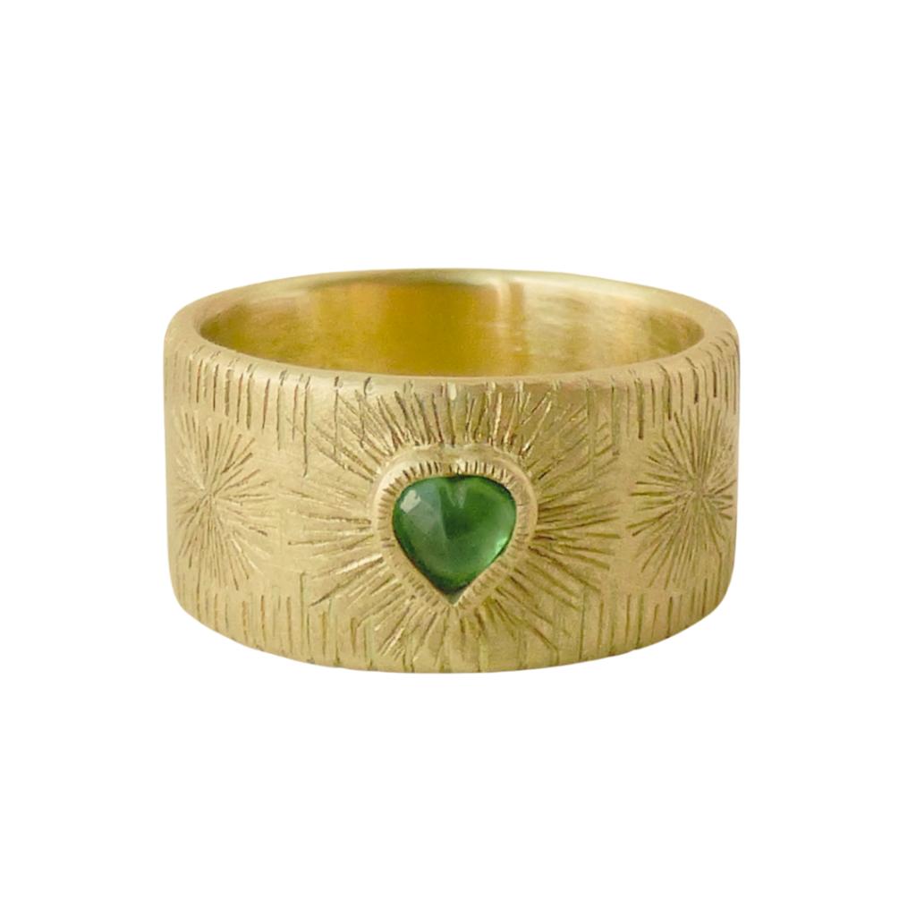 best-may-birthstone-jewellery-for-may-birthdays-21-shakti-ellenwood