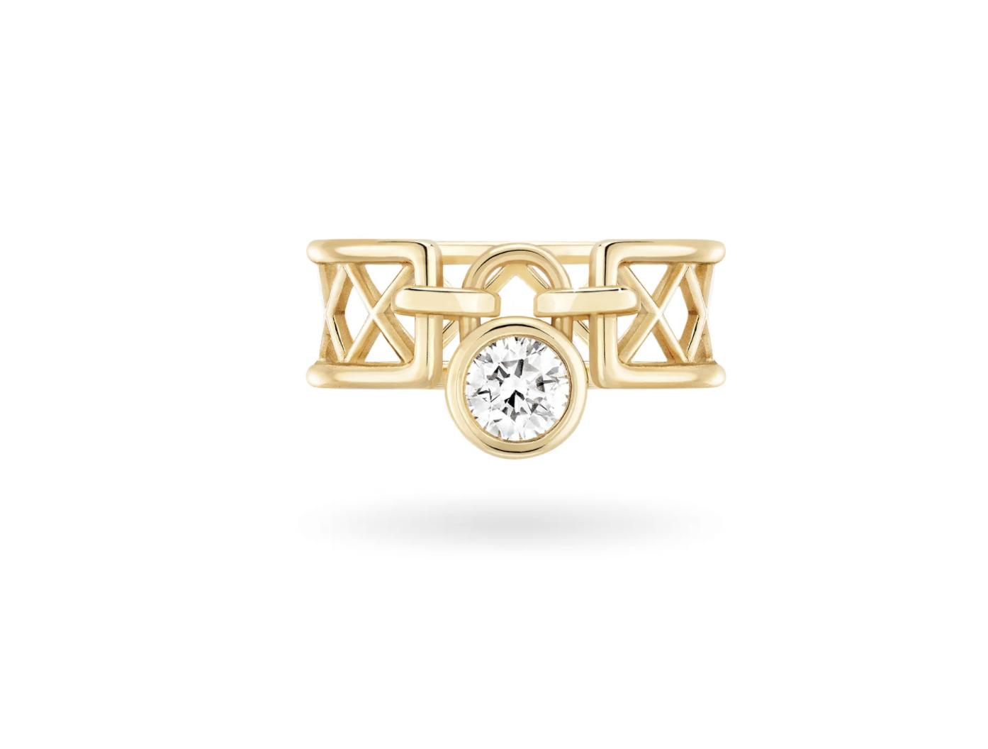 five-lab-grown-diamond-brands-to-know-courbet-jewellery