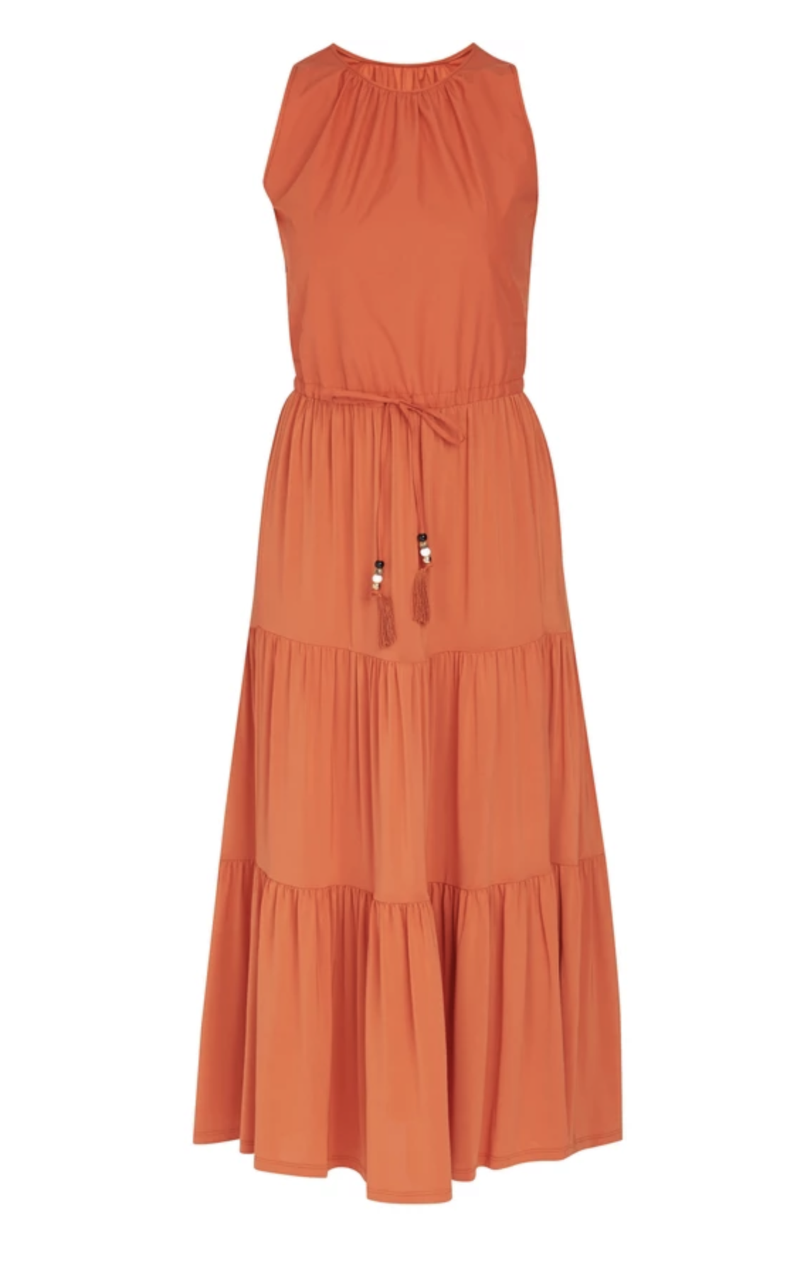 best-summer-dresses-to-buy-in-2021-max-mara-dress
