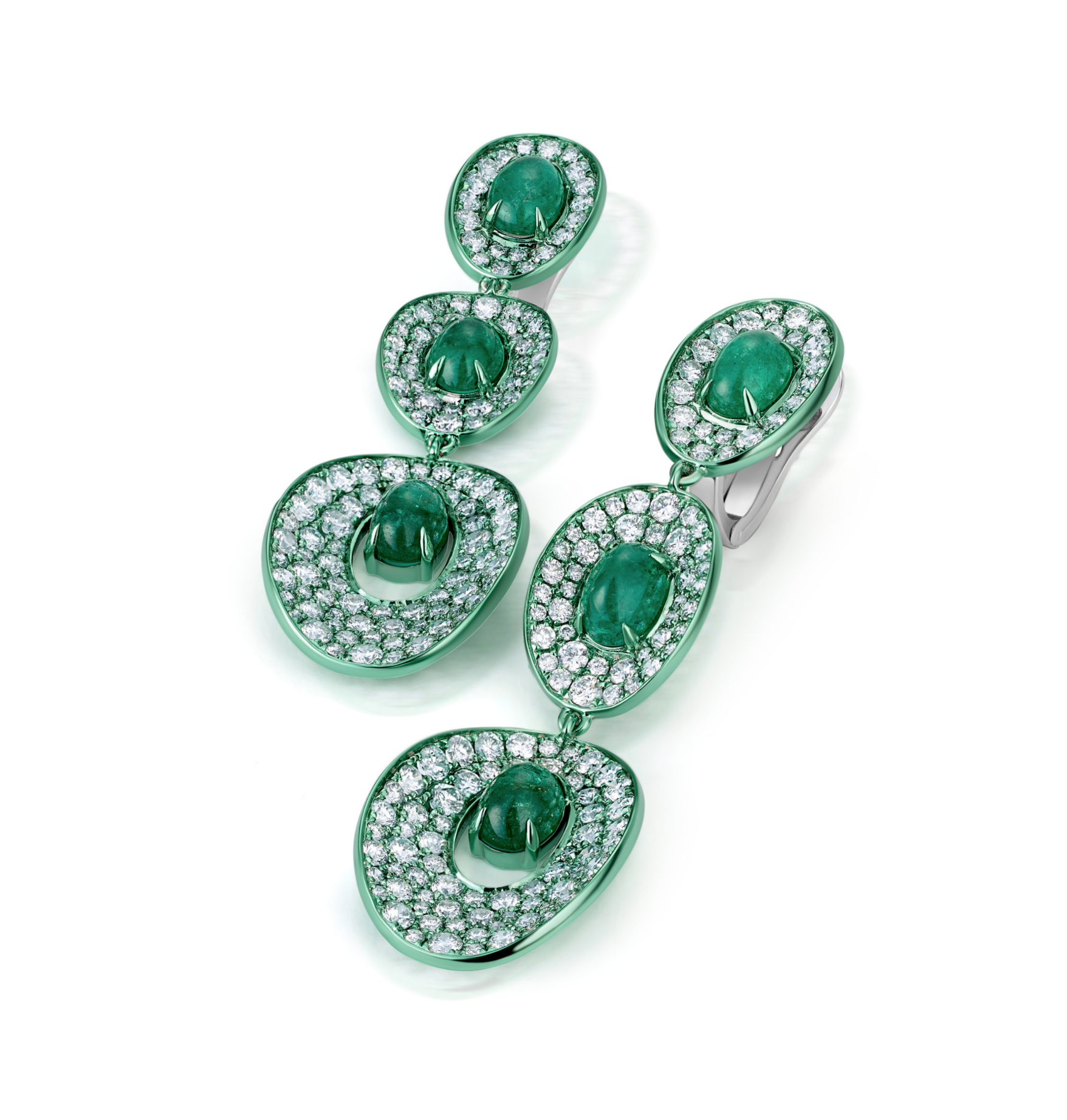 best-may-birthstone-jewellery-for-may-birthdays-21-graziela-gems