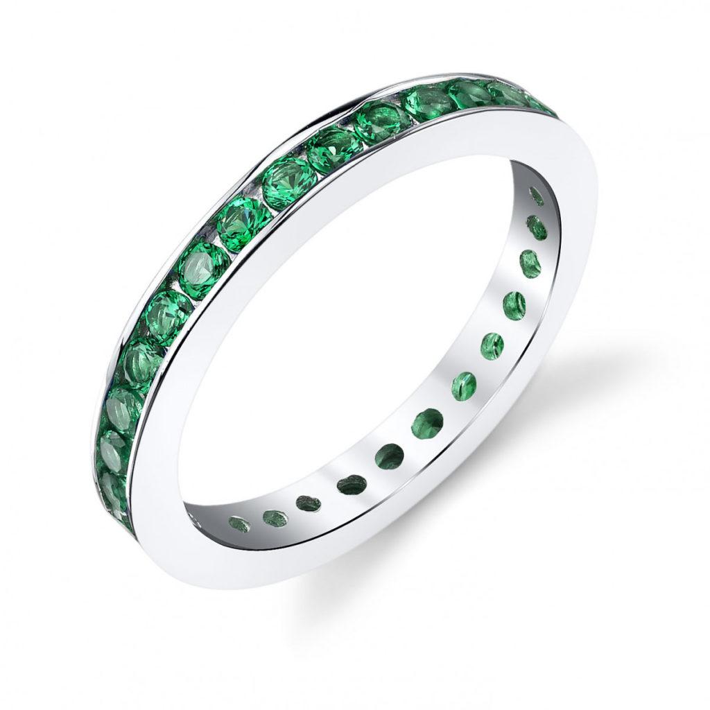 best-may-birthstone-jewellery-for-may-birthdays-21-ruby-oscar