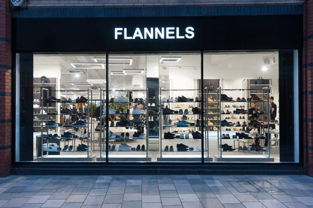 dog-friendly-stores-to-shop-in-flannels-uk-locations