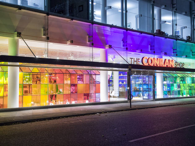 dog-friendly-stores-to-shop-in-the-conran-shop