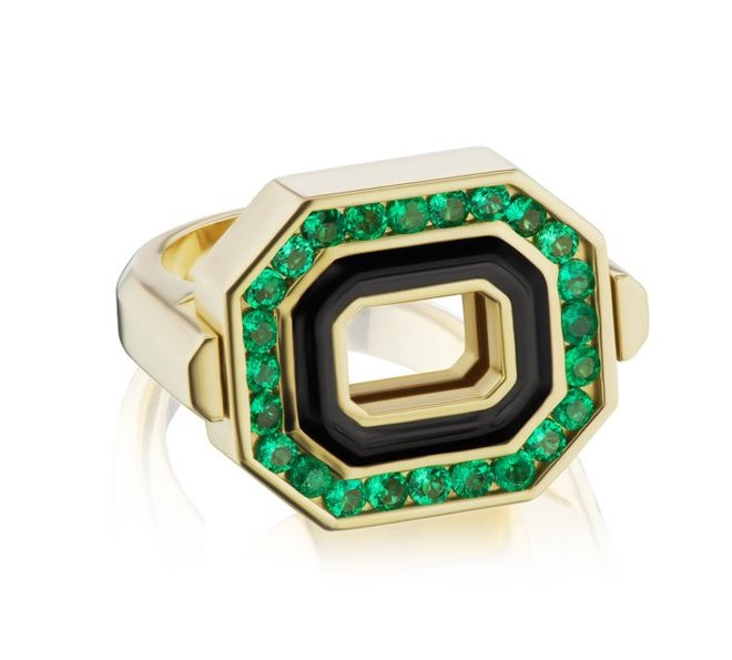 best-may-birthstone-jewellery-for-may-birthdays-21-andrew-glassford