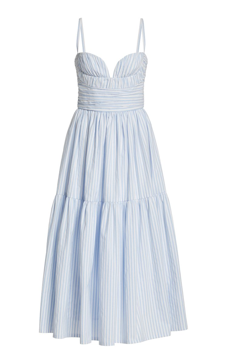 best-summer-dresses-to-buy-in-2021-carolina-herrera-dress