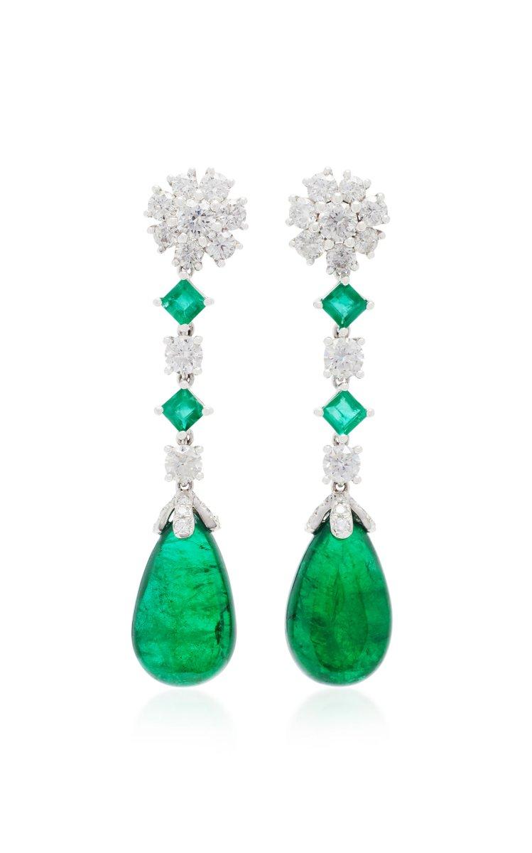 best-may-birthstone-jewellery-for-may-birthdays-21_pamela-huizenga