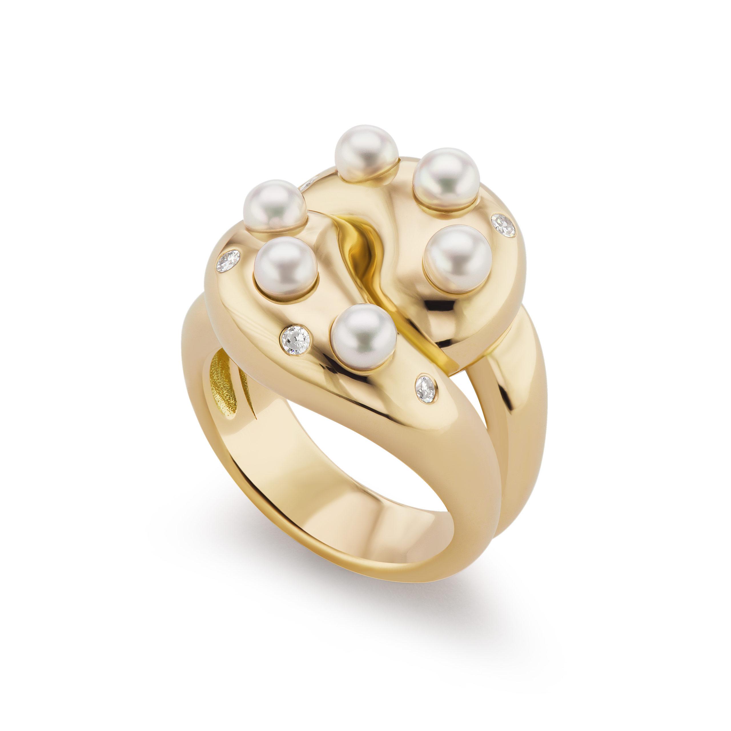 best-june-birthstone-jewellery-for-june-birthdays-21-brent-neale