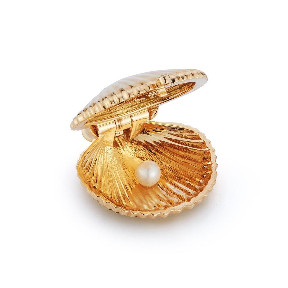 best-june-birthstone-jewellery-for-june-birthdays-21-renna