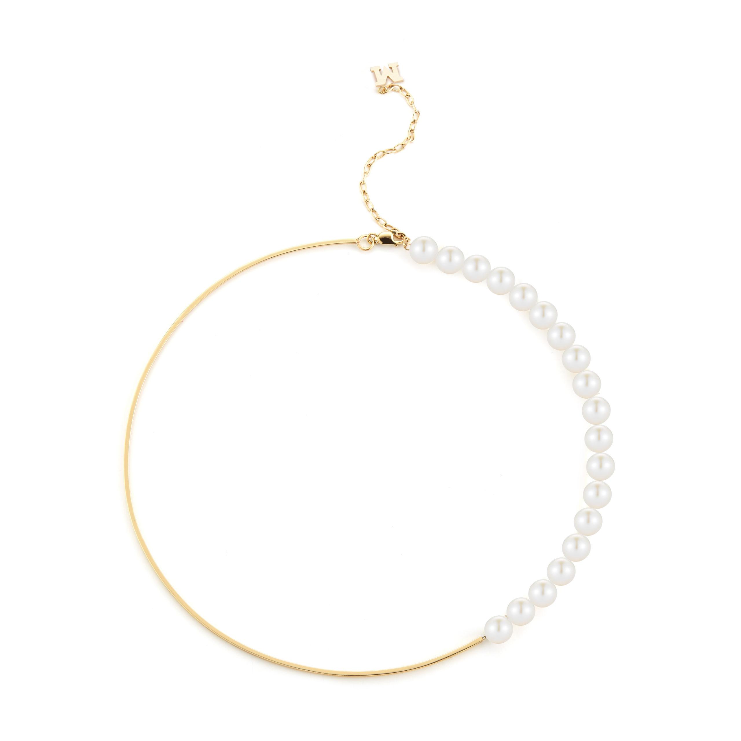 best-june-birthstone-jewellery-for-june-birthdays-21-mateo