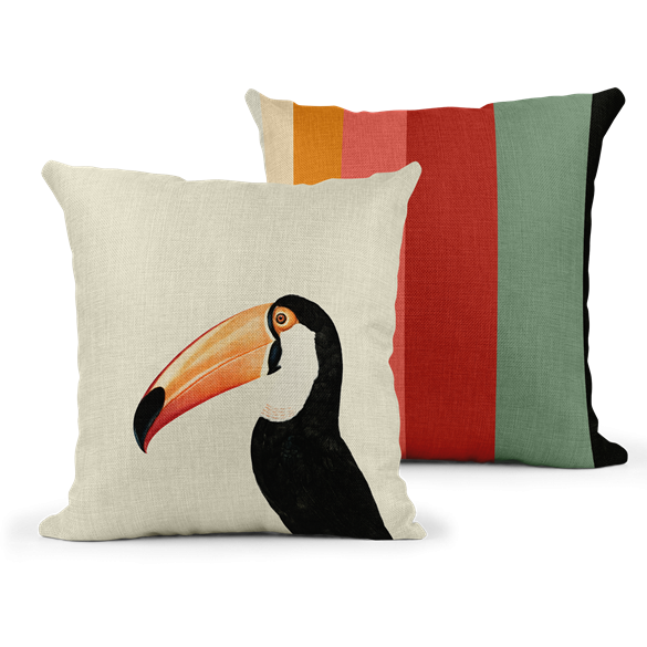 toco-toucan-cushion-oscar-and-tilly-hot-list-must-haves-to-buy-this-month