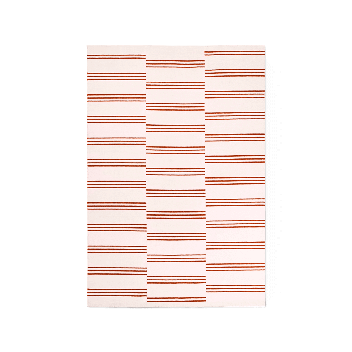 hot-list-five-must-haves-to-buy-this-monthScandinavian-Wool-Rugs-Stripes-Pink-1200