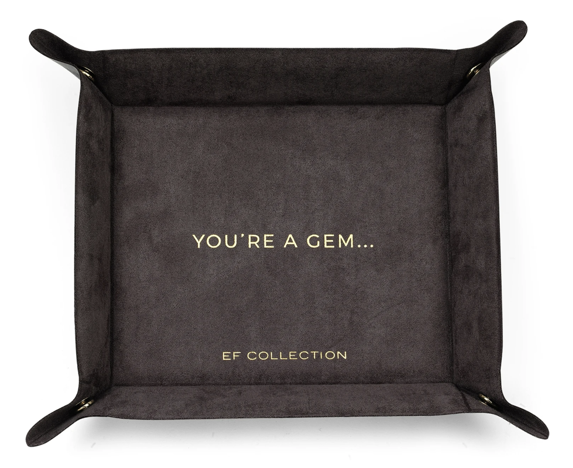 ef-collection-jewellery-tray-hot-list-must-haves-to-buy-this-month