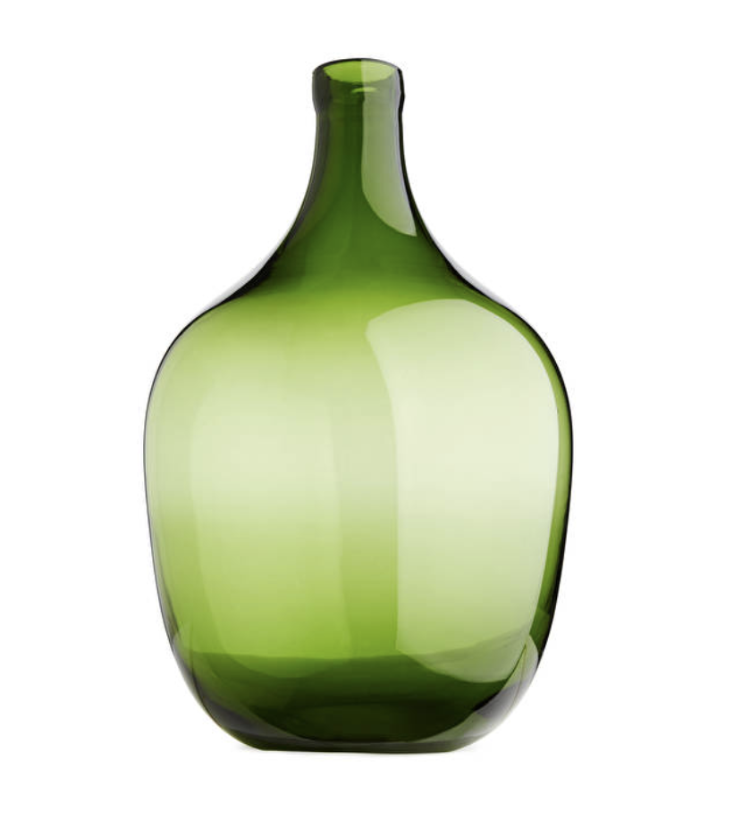 Arket-vase-hot-list-must-haves-to-buy-this-month