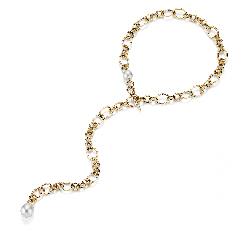 best-june-birthstone-jewellery-for-june-birthdays-21-yana-nesper