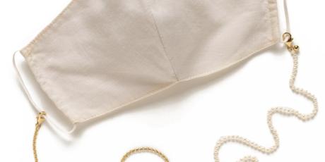 best-june-birthstone-jewellery-for-june-birthdays-21-monbouquette-jewelry