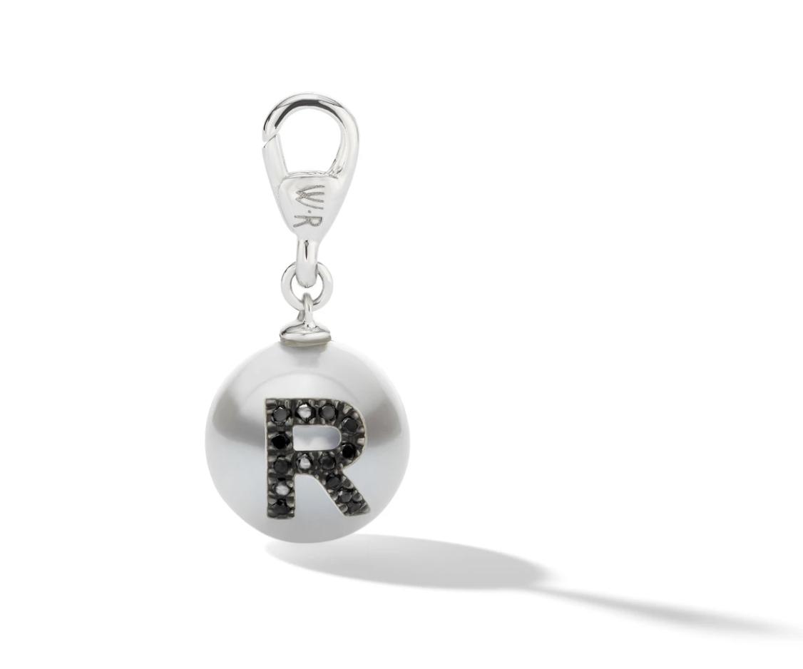best-june-birthstone-jewellery-for-june-birthdays-21-W-Rosado