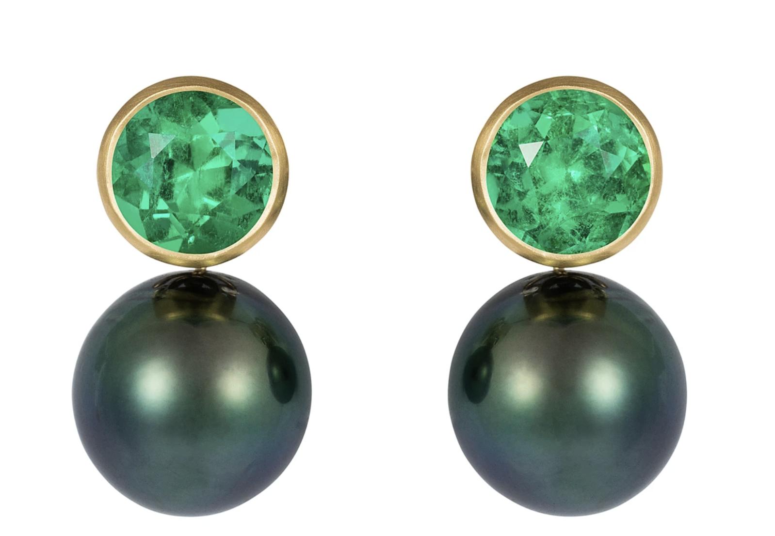 best-june-birthstone-jewellery-for-june-birthdays-21-minka-jewels