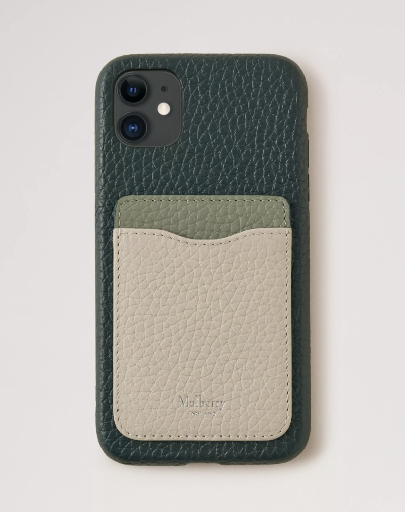 mulberry-phone-case-leather-hot-list-must-haves-to-buy-this-month