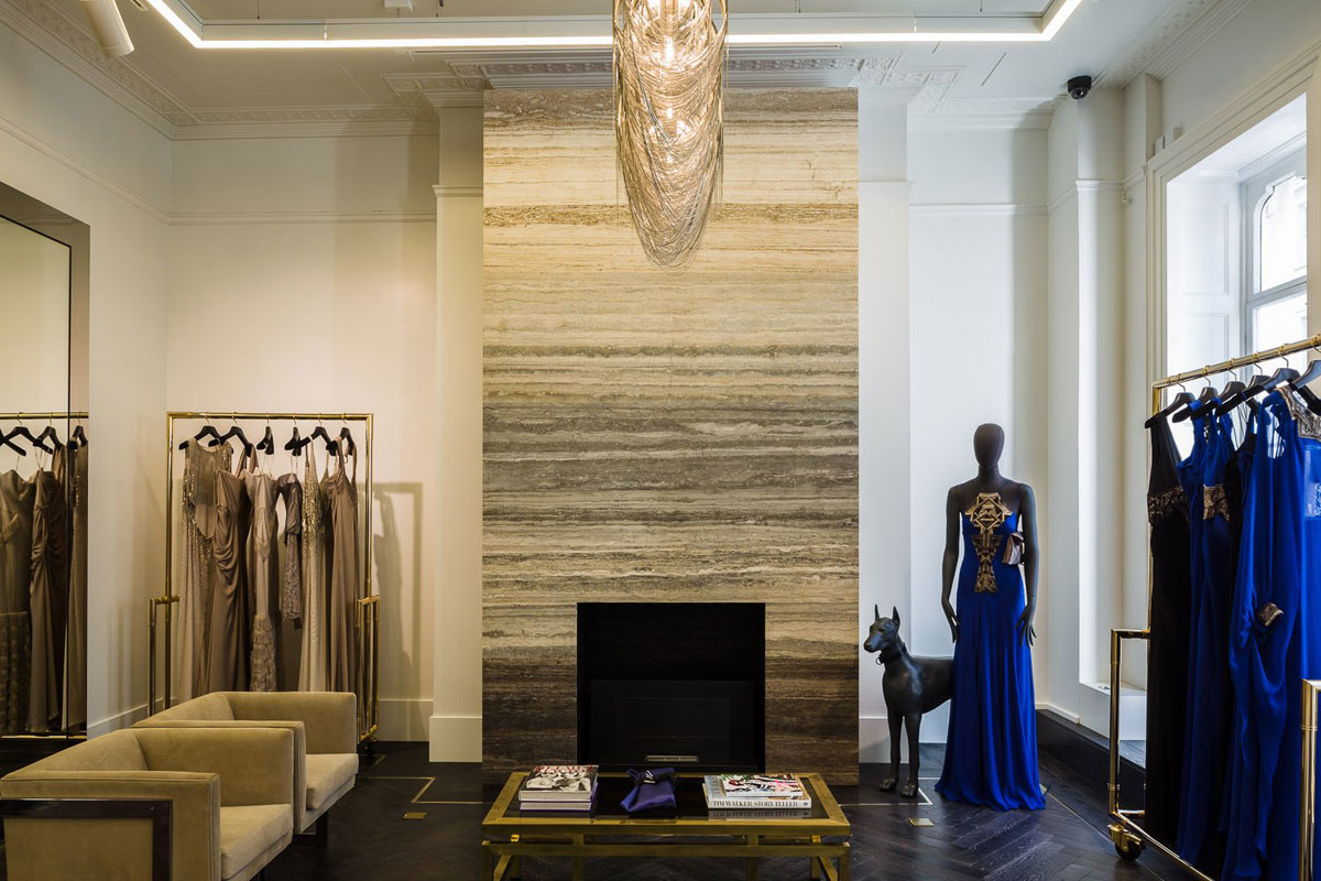 amanda-wakeley-collapses-into-administration-store