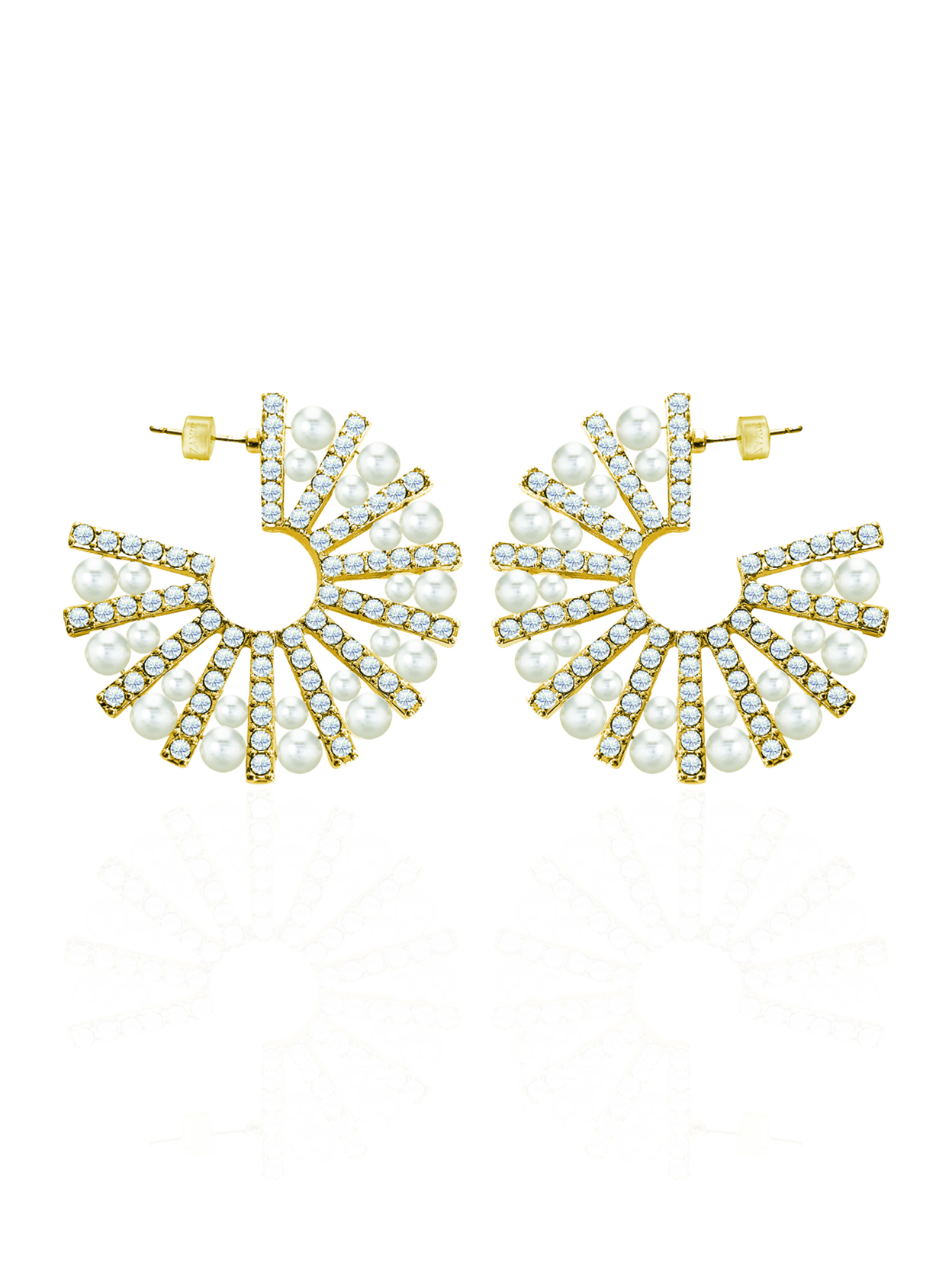 best-june-birthstone-jewellery-for-june-birthdays-21-zaxie