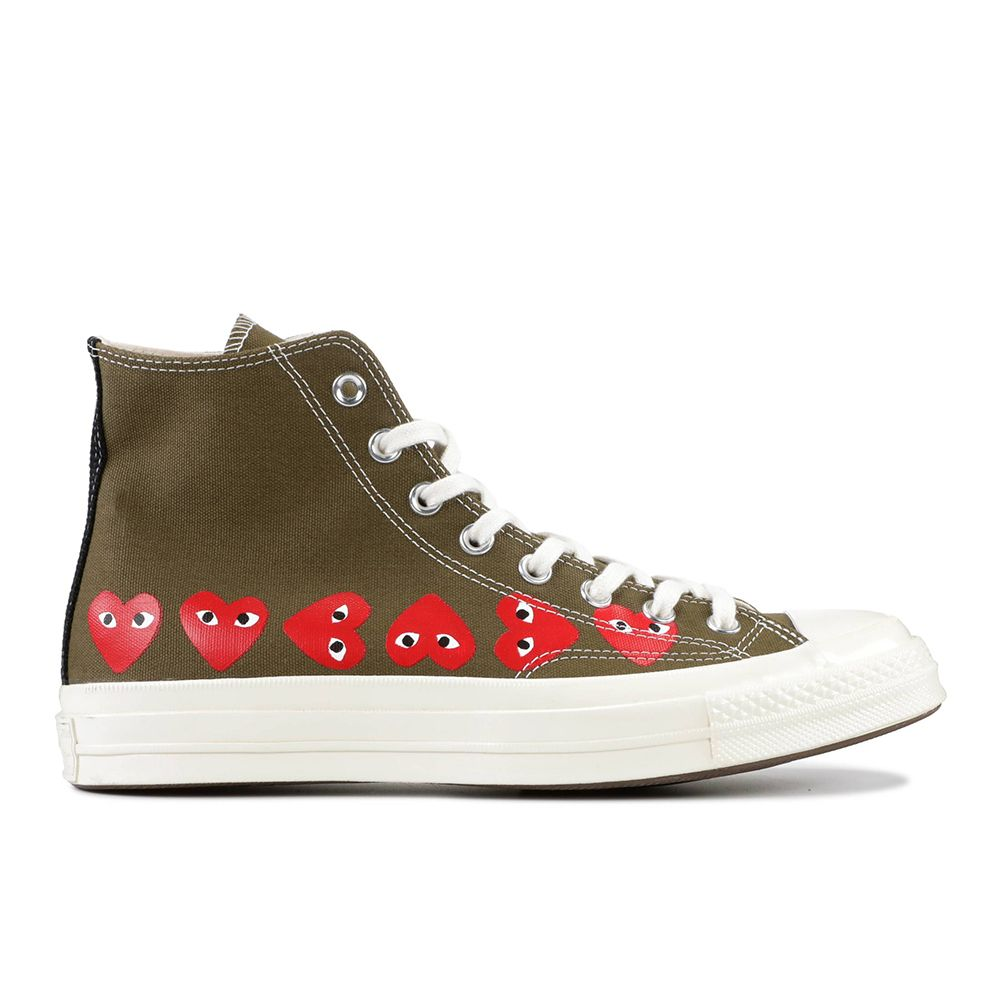 comme-converse-khaki-hot-list-must-haves-to-buy-this-month