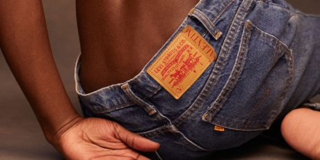 valentino-x-levis-vintage-517-launches-on-net-a-porter-and-mr-porter