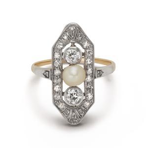 best-june-birthstone-jewellery-for-june-birthdays-21-Devereux